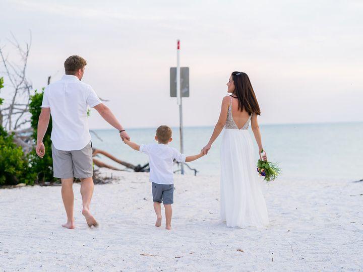 Tmx Dsc052862 51 439088 Bonita Springs, FL wedding planner