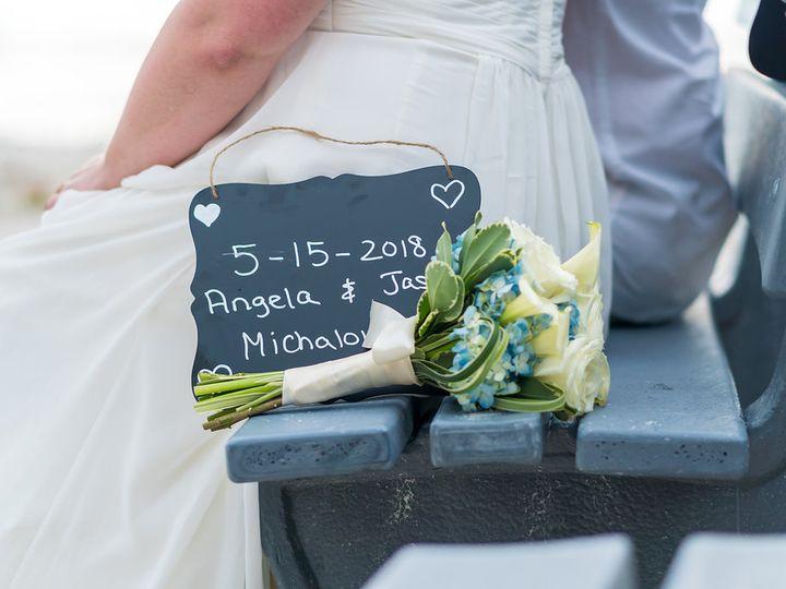 Tmx Dsc054112 51 439088 Bonita Springs, FL wedding planner