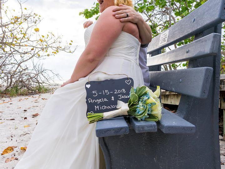 Tmx Dsc05422 51 439088 Bonita Springs, FL wedding planner