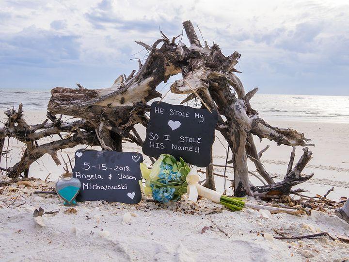 Tmx Dsc05432 51 439088 Bonita Springs, FL wedding planner