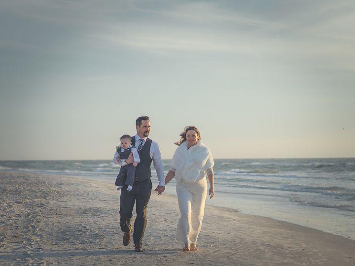 Tmx Ericajason1 17 18pv9of10 51 439088 Bonita Springs, FL wedding planner