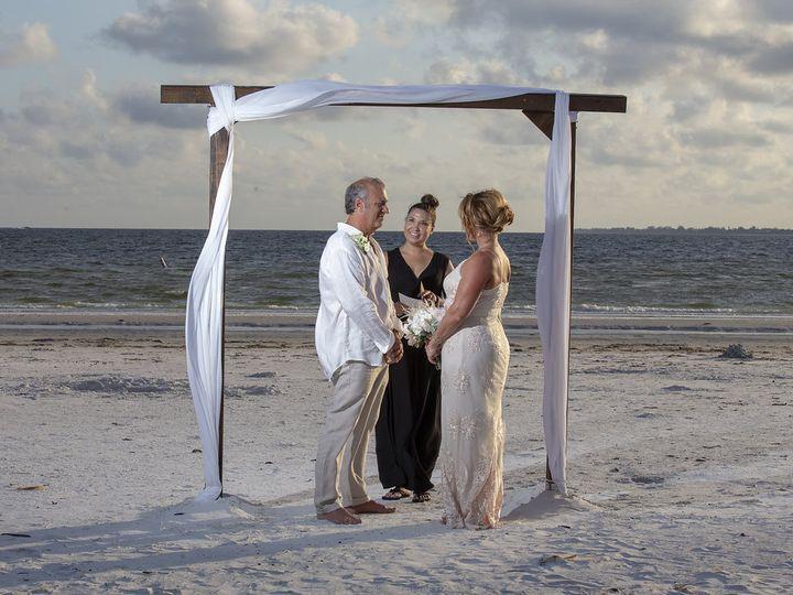 Tmx Img 029 51 439088 Bonita Springs, FL wedding planner