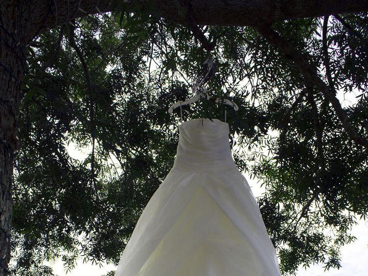 Tmx Img 0512 51 439088 Bonita Springs, FL wedding planner