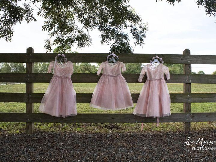 Tmx Img 0517 51 439088 Bonita Springs, FL wedding planner