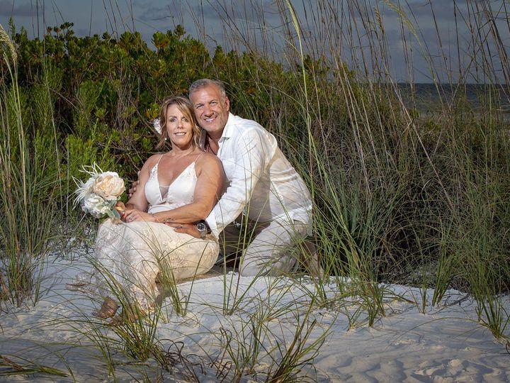 Tmx Img 053 51 439088 Bonita Springs, FL wedding planner