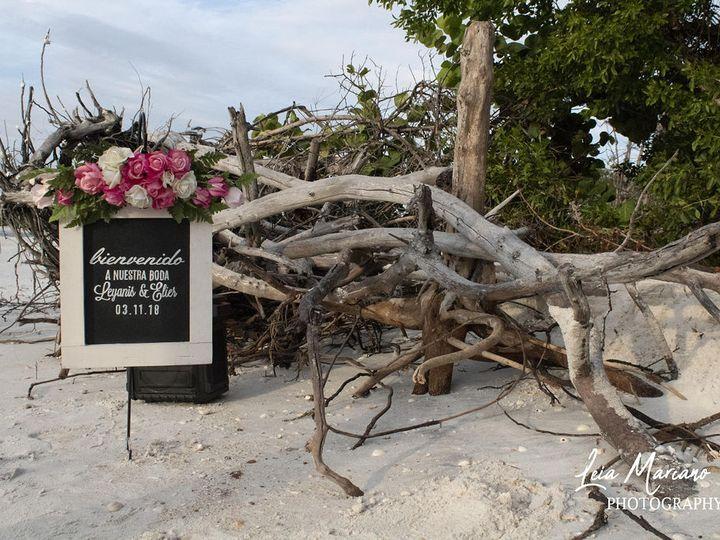 Tmx Img 0731 51 439088 Bonita Springs, FL wedding planner