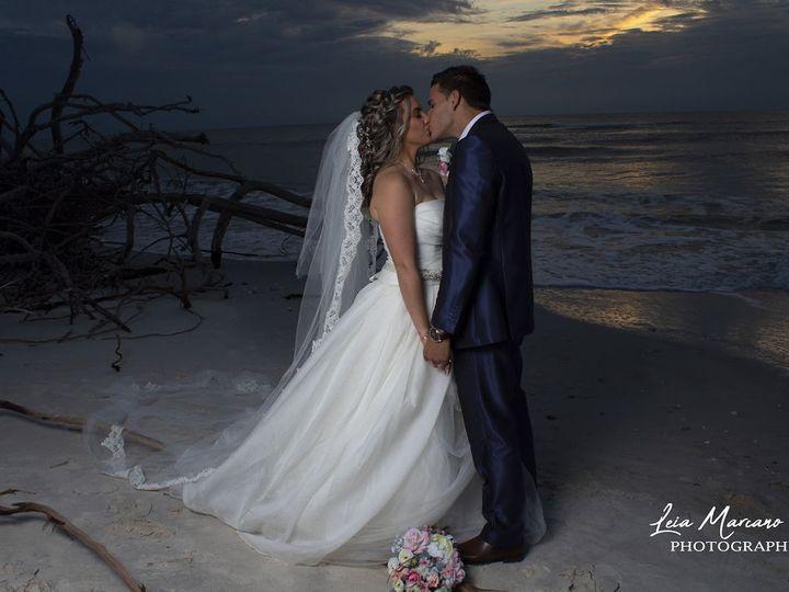 Tmx Img 0866 51 439088 Bonita Springs, FL wedding planner