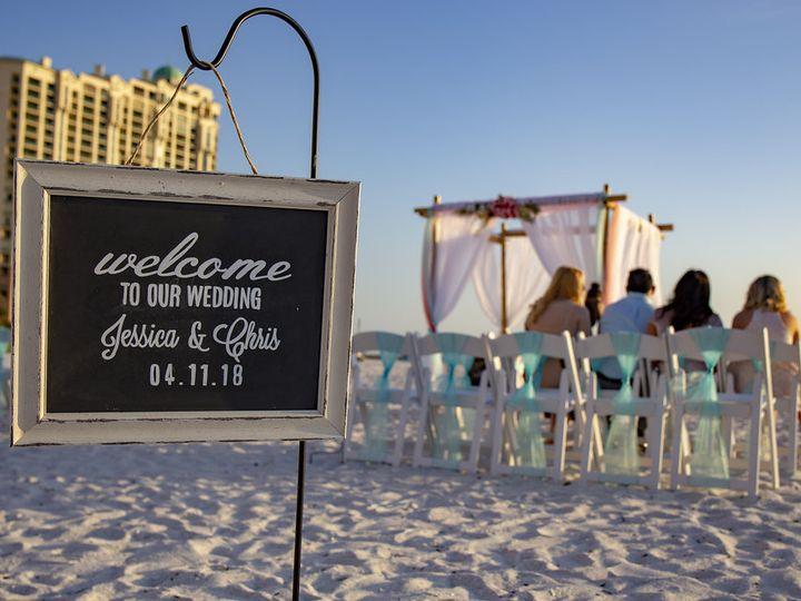 Tmx Img 1978 51 439088 Bonita Springs, FL wedding planner