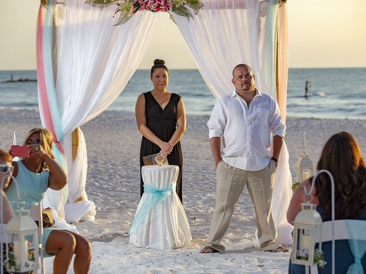 Tmx Img 1992 51 439088 Bonita Springs, FL wedding planner