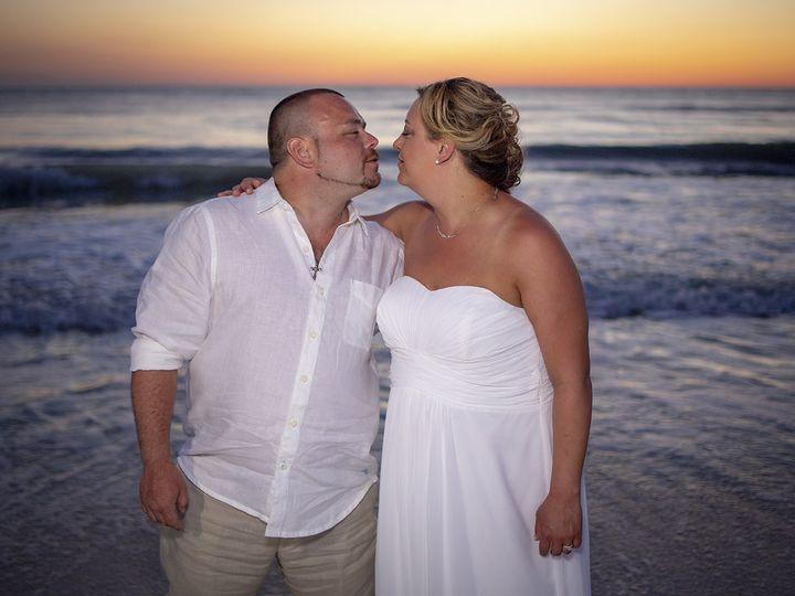Tmx Img 2211 51 439088 Bonita Springs, FL wedding planner