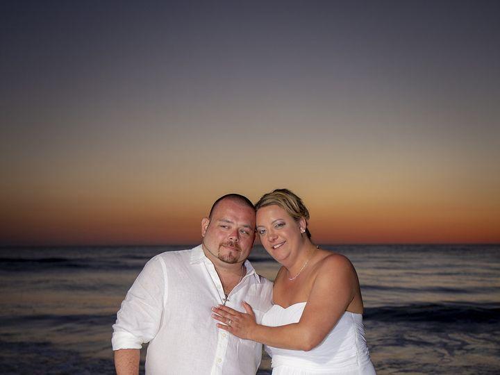 Tmx Img 2214 51 439088 Bonita Springs, FL wedding planner