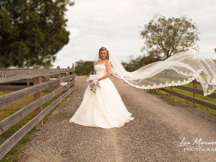 Tmx Img 29861 51 439088 Bonita Springs, FL wedding planner