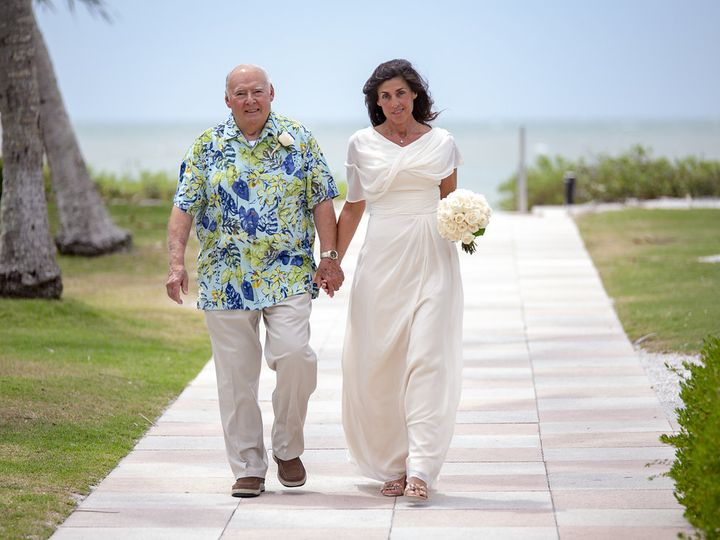 Tmx Img 3270 51 439088 Bonita Springs, FL wedding planner