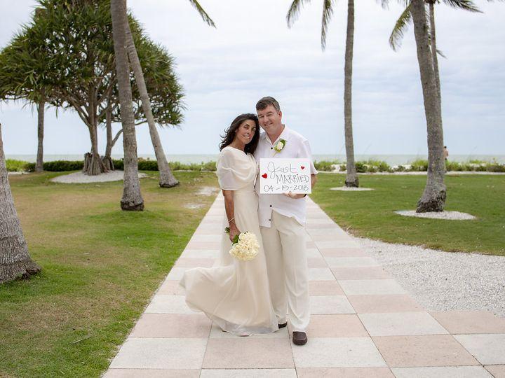 Tmx Img 3378 51 439088 Bonita Springs, FL wedding planner