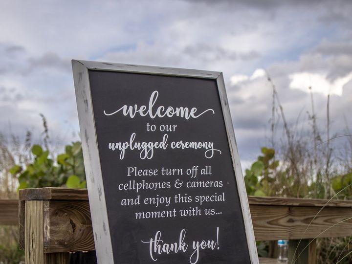 Tmx Img 3381 51 439088 V2 Bonita Springs, FL wedding planner