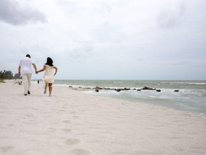Tmx Img 3418 51 439088 Bonita Springs, FL wedding planner
