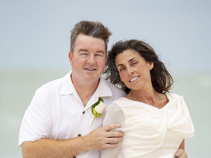 Tmx Img 3450 51 439088 Bonita Springs, FL wedding planner