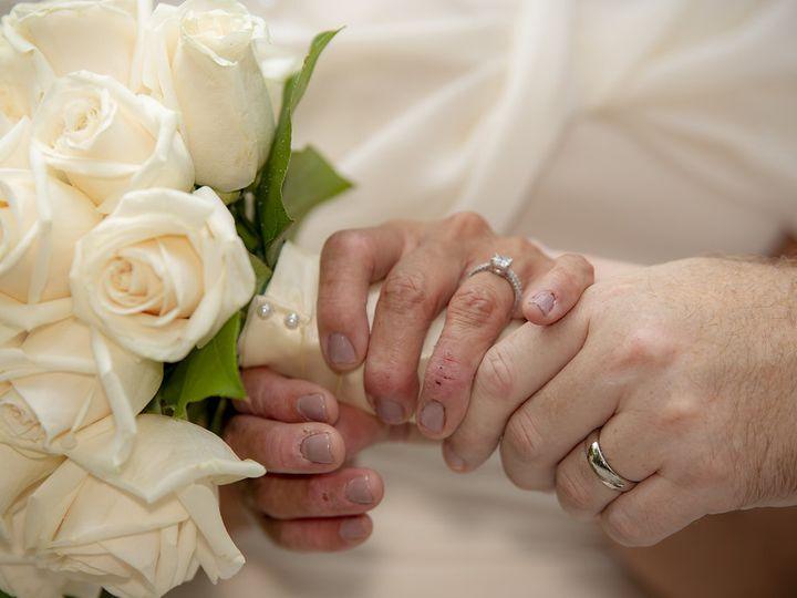Tmx Img 3471 51 439088 Bonita Springs, FL wedding planner