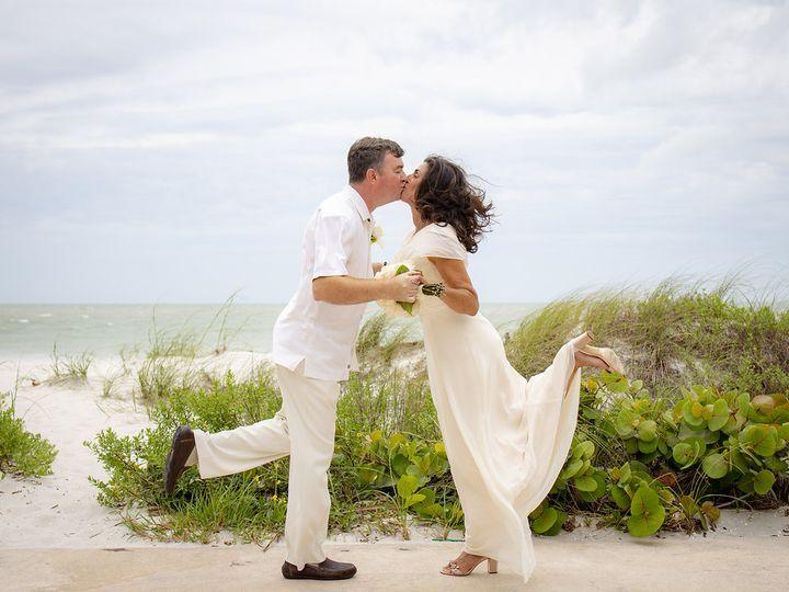 Tmx Img 3516 51 439088 Bonita Springs, FL wedding planner