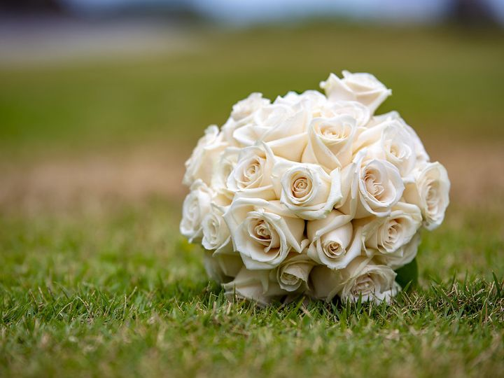 Tmx Img 3578 51 439088 Bonita Springs, FL wedding planner