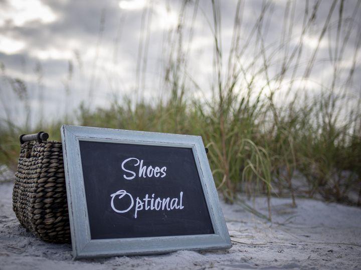 Tmx Img 4240 51 439088 V1 Bonita Springs, FL wedding planner