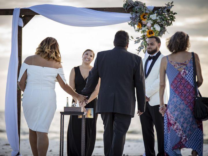 Tmx Img 4356 51 439088 Bonita Springs, FL wedding planner