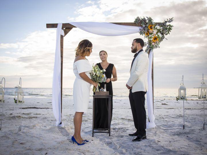Tmx Img 4368 51 439088 V2 Bonita Springs, FL wedding planner