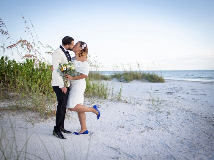 Tmx Img 4472 51 439088 Bonita Springs, FL wedding planner