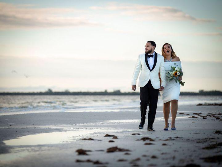 Tmx Img 4500 51 439088 Bonita Springs, FL wedding planner