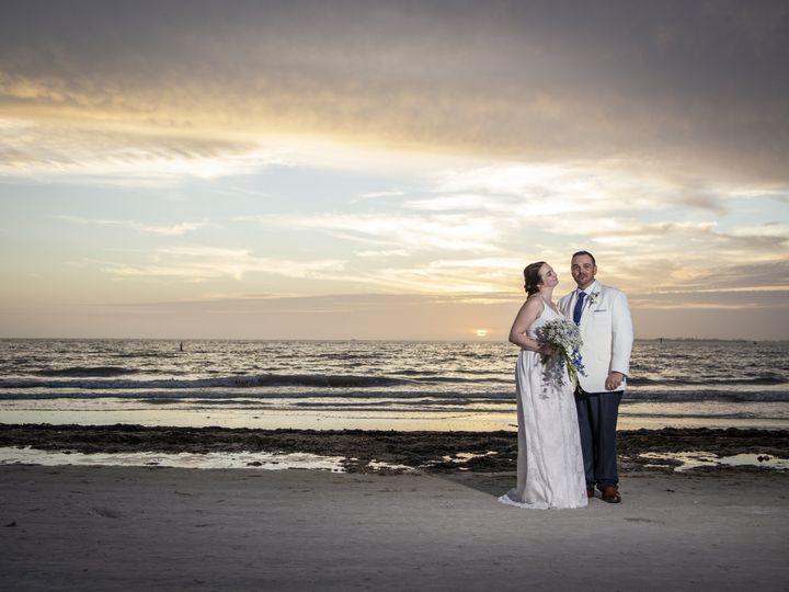 Tmx Img 5181 51 439088 V1 Bonita Springs, FL wedding planner