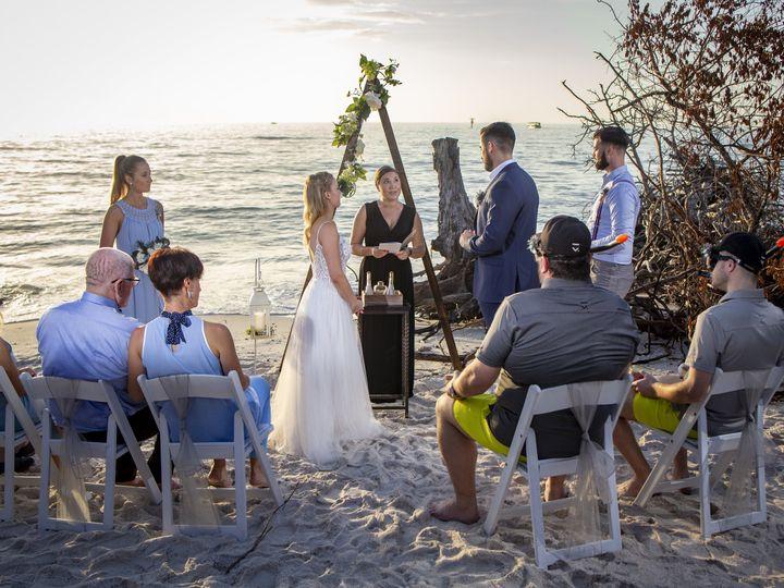 Tmx Img 6074 51 439088 V1 Bonita Springs, FL wedding planner