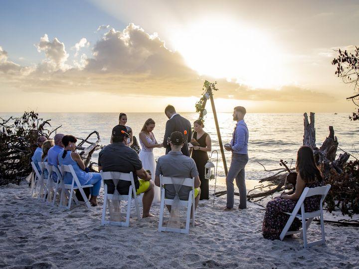 Tmx Img 6129 51 439088 V1 Bonita Springs, FL wedding planner