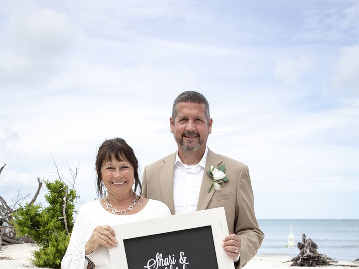 Tmx Img 7229 51 439088 Bonita Springs, FL wedding planner