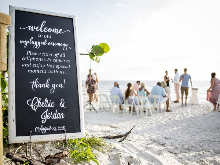 Tmx Img 8337 51 439088 Bonita Springs, FL wedding planner