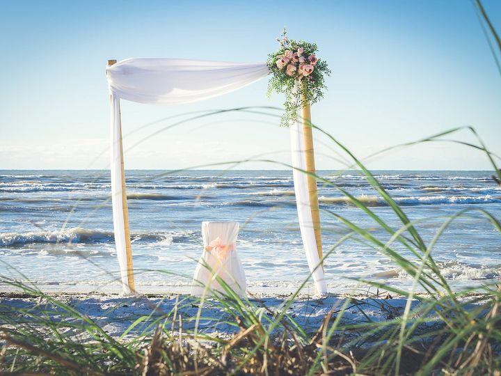 Tmx Jb12101711of74 51 439088 Bonita Springs, FL wedding planner