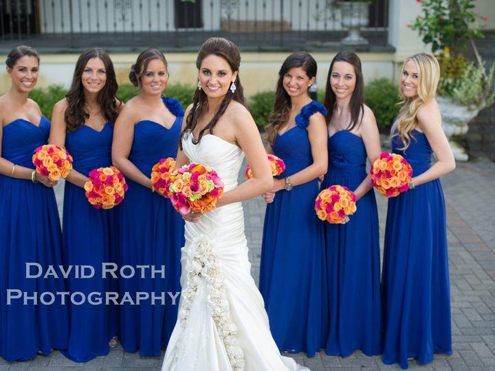 Tmx 1436800086032 Photo 1 Woodbury wedding florist