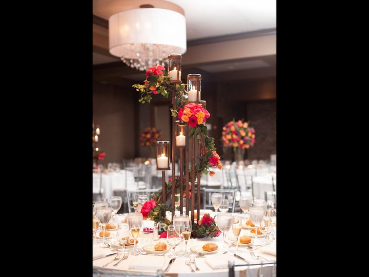 Tmx 1436800109476 Photo 2 Woodbury wedding florist