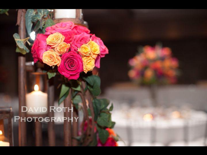 Tmx 1436800124450 Photo 3 Woodbury wedding florist
