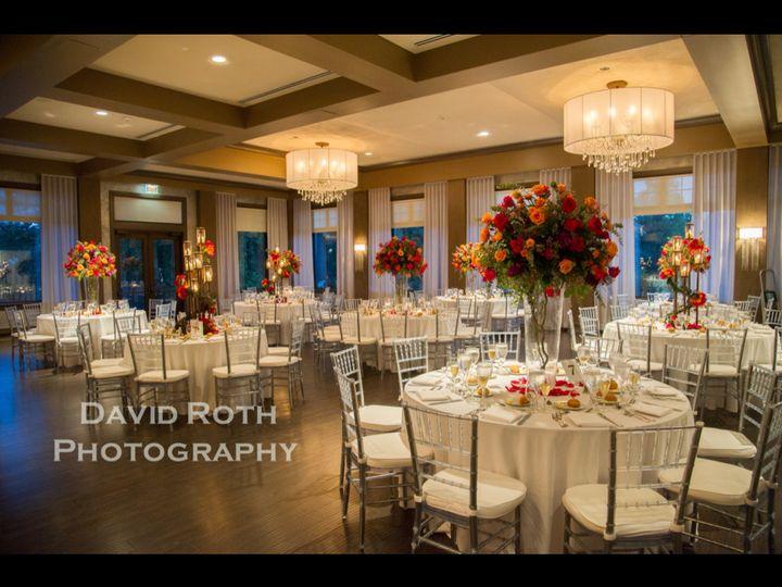 Tmx 1436800131242 Photo 4 Woodbury wedding florist