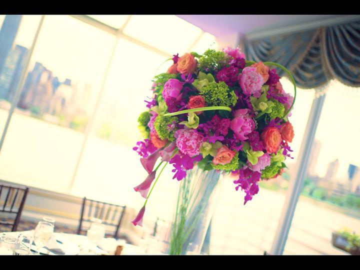 Tmx 1436800196154 Watersedge2 Woodbury wedding florist