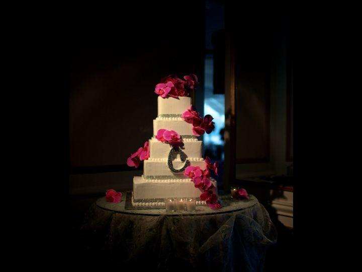 Tmx 1436800200308 Watersedge3 Woodbury wedding florist