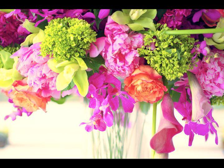 Tmx 1436800212050 Watersedge6 Woodbury wedding florist