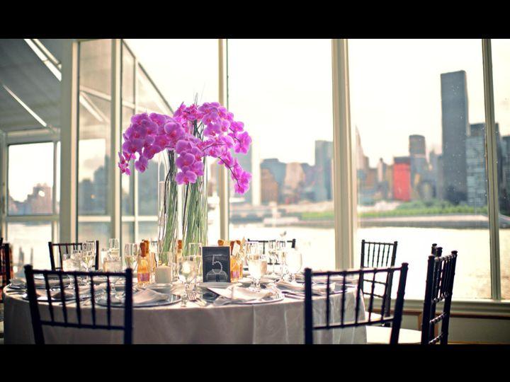 Tmx 1436800224028 Watersedge8 Woodbury wedding florist