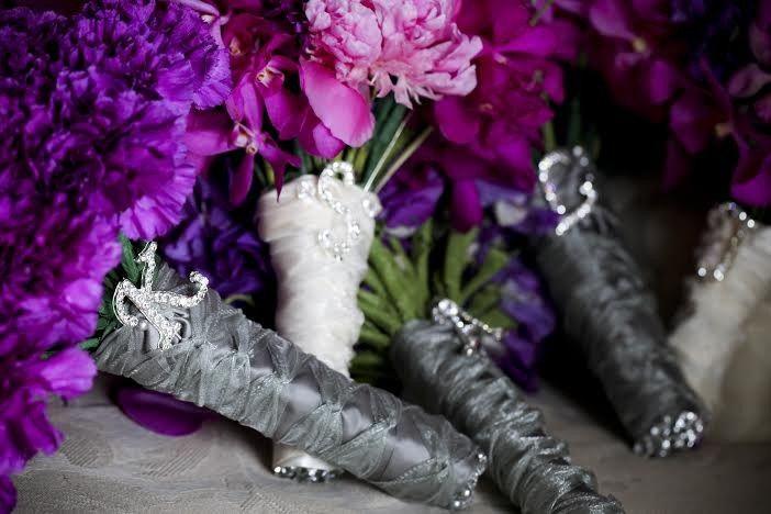 Tmx 1436800977559 Unnamed 2 Woodbury wedding florist
