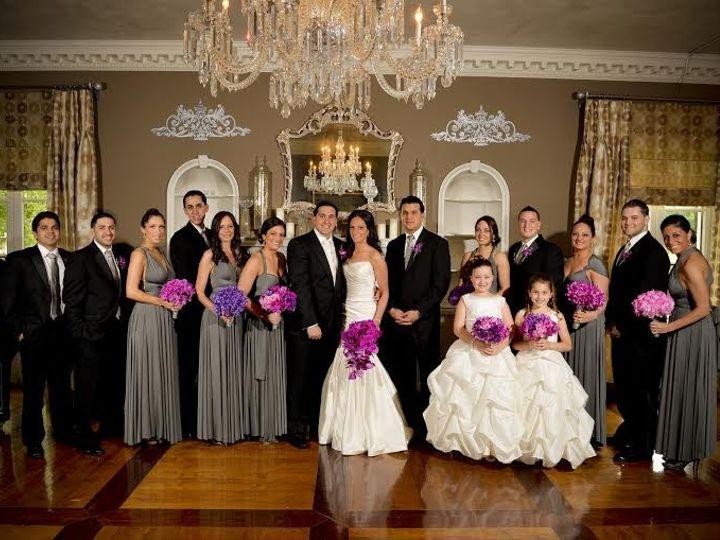 Tmx 1436800979521 Unnamed 3 Woodbury wedding florist