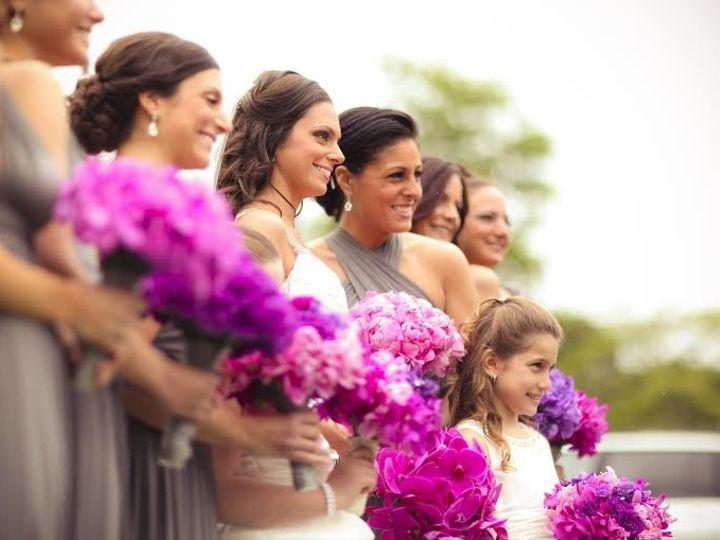 Tmx 1436800981899 Unnamed 4 Woodbury wedding florist