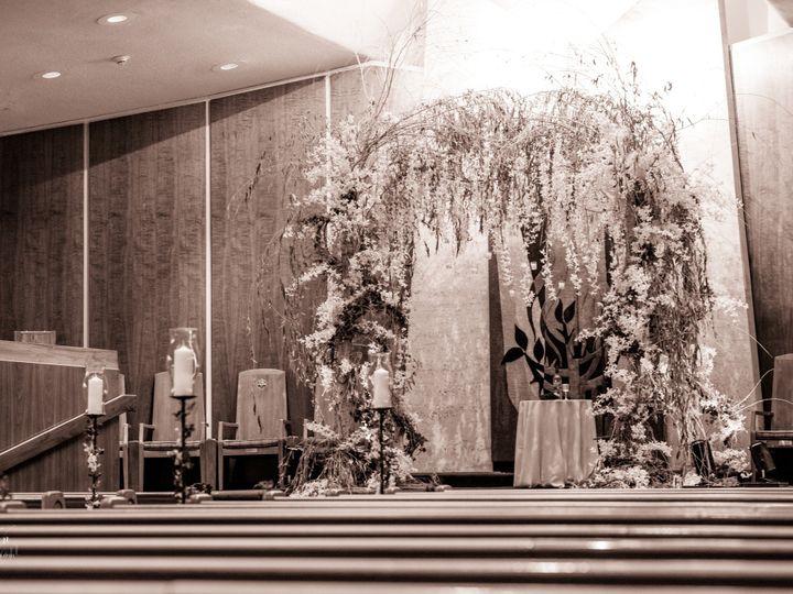 Tmx 1436801042415 1 Woodbury wedding florist
