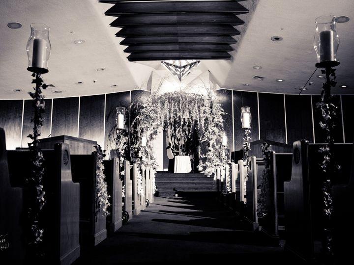 Tmx 1436801052979 2 Woodbury wedding florist