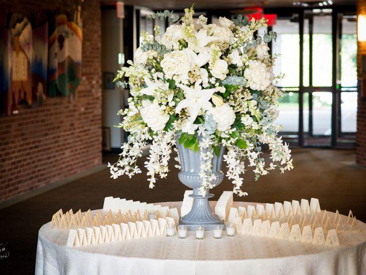Tmx 1436801062695 3 Woodbury wedding florist