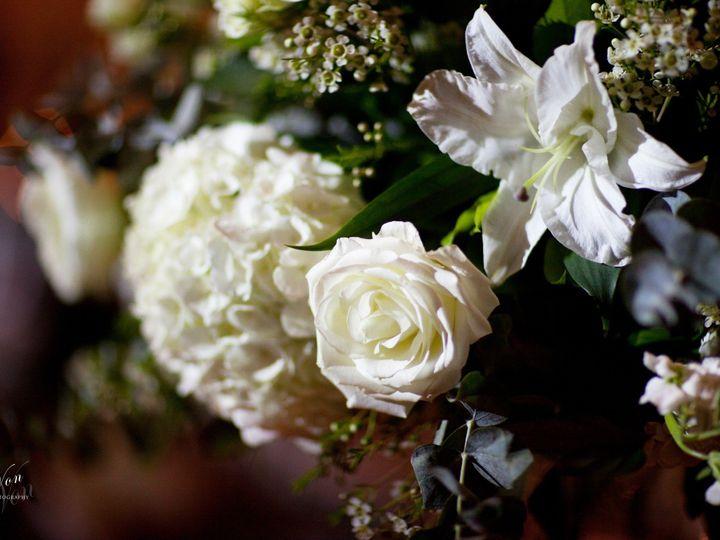 Tmx 1436801071891 4 Woodbury wedding florist